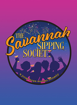 savannah_sipping_society_logo