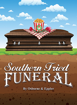so-fried-funeral