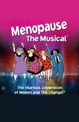 Menopause   Murry's Dinner Playhouse